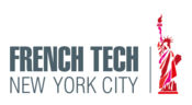 FrenchTechNycnew